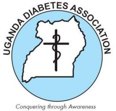 Uganda Diabetes Association